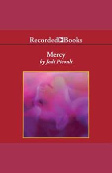 Mercy, Jodi Picoult