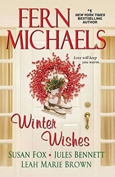 Winter Wishes, Fern Michaels