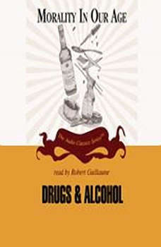 Drugs and Alcohol, Dr. Rod L. Evans