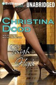 Thigh High, Christina Dodd