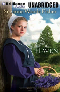 The Haven, Suzanne Woods Fisher