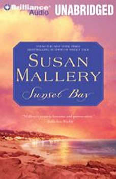 Sunset Bay, Susan Mallery