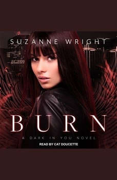 Burn, Suzanne Wright