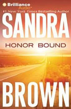 Honor Bound, Sandra Brown