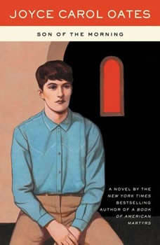 Son of the Morning, Joyce Carol Oates