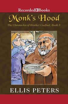 Monk's Hood, Ellis Peters