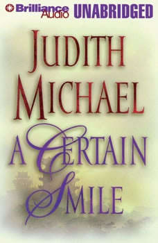 A Certain Smile, Judith Michael