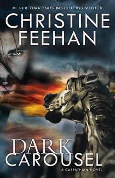 Dark Carousel, Christine Feehan