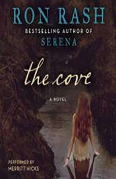 The Cove, Ron Rash
