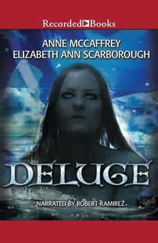 Deluge, Anne McCaffrey