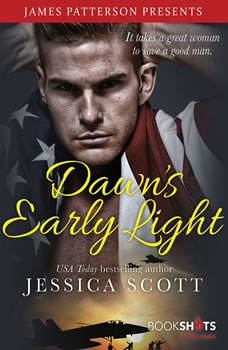 Dawn's Early Light, Jessica Scott