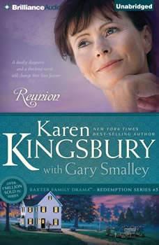 Reunion, Karen Kingsbury