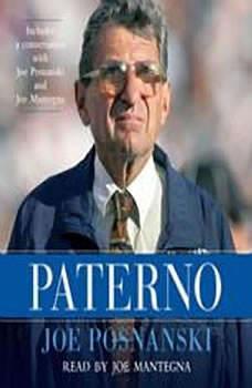 Paterno, Joe Posnanski