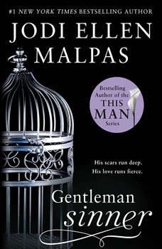 Gentleman Sinner, Jodi Ellen Malpas