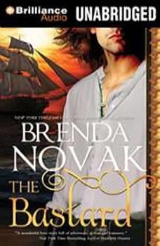 The Bastard, Brenda Novak