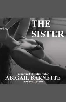 The Sister, Abigail Barnette