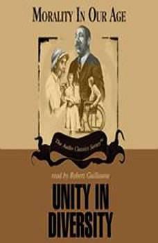 Unity In Diversity, Dr. Rosemarie Tong