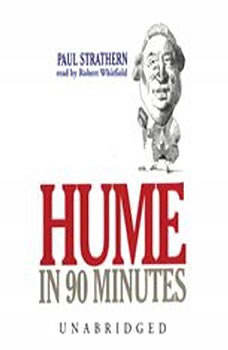 Hume in 90 Minutes, Paul Strathern