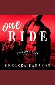 One Ride, Chelsea Camaron