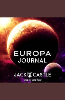 Europa Journal, Jack Castle