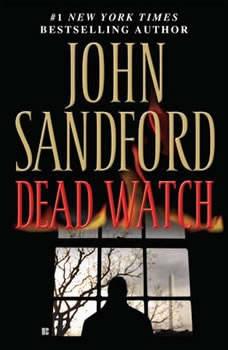 Dead Watch, John Sandford