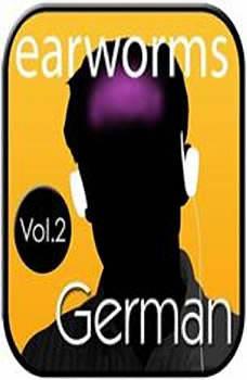 Rapid German, Vol. 2, Earworms Learning