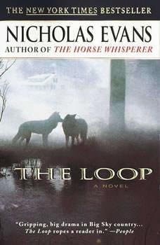 The Loop, Nicholas Evans