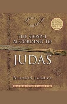 THE JUDAS TO ARCHER JEFFREY ACCORDING DOWNLOAD GOSPEL FREE PDF