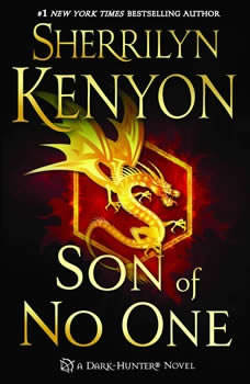 Son of No One, Sherrilyn Kenyon