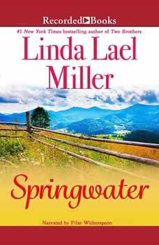 Springwater, Linda Lael Miller