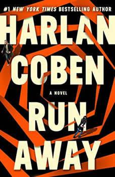 Run Away, Harlan Coben