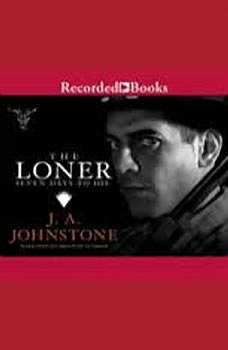 The Loner: Seven Days to Die, J.A. Johnstone