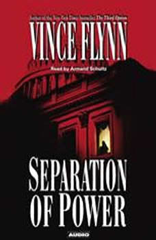 Separation Of Power, Vince Flynn