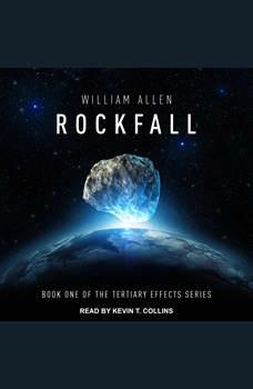 Rockfall, William Allen