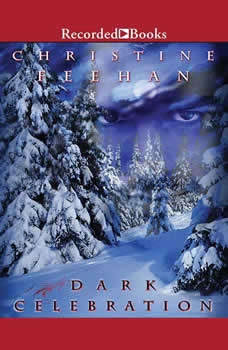 christine feehan dark prince pdf free download