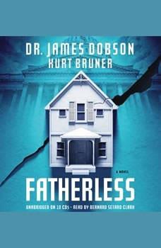 Fatherless, James Dobson