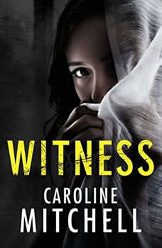 Witness, Caroline Mitchell