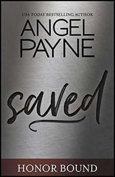 Saved, Angel Payne