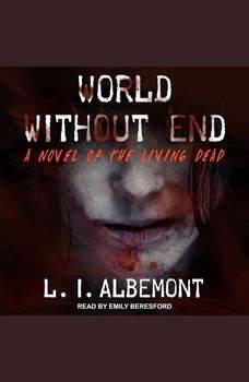 World Without End, L. I. Albemont