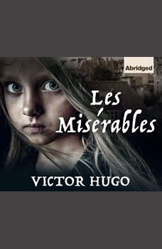 Les Misrables (ABR), Victor Hugo