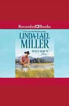 Big Sky River, Linda Lael Miller