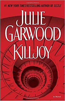 Killjoy, Julie Garwood