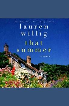 That Summer, Lauren Willig