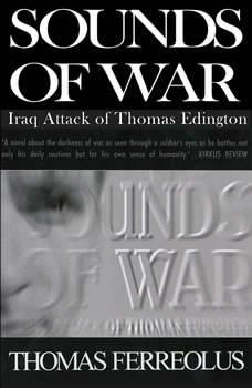 Sounds of War, Thomas Ferreolus