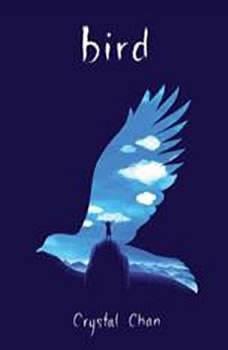 Bird, Crystal Chan