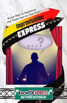 Improvisation Express, KnowIt Express