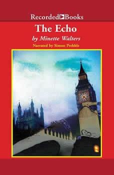 The Echo, Minette Walters