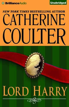Lord Harry, Catherine Coulter