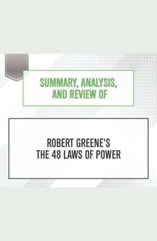 robert greene audiobook youtube