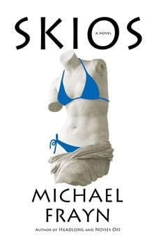 Skios, Michael Frayn